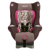 Graco® My Ride™ 70 Convertible Car Seat