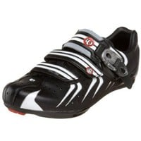 Pearl iZUMi Men's Elite Road II Road Cycling Shoe
