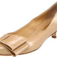 Butter Women&#x27;s Glow Flat
