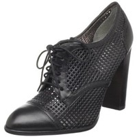 Charles David Women's Spire Lace-Up