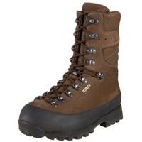 Kenetrek Men&#x27;s Mountain Extreme 1000 Insulated Hunting Boot