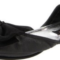 Nina Women's Norway Flat