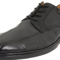 Bostonian Men's TROUNCE Lace-Up