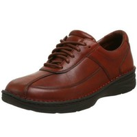 Drew Shoes Men's Arlington Oxford