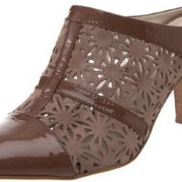 Aquatalia by Marvin K. Women's Bella Mule