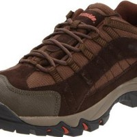 Northside Men's Ridgecrest Hiking Shoe