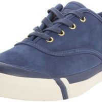 Pro-Keds Men`s Royal CVO Casual Shoe,Dark Blue,9 M US