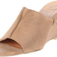 sixtyseven Women&#x27;s 14830 Mule