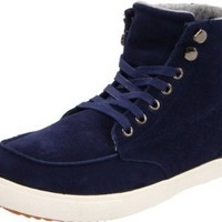 Generic Surplus Men's Workboot Boot