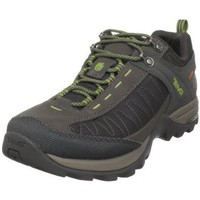 Teva Men's Raith eVent Waterproof Hiking Shoe