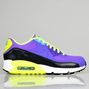 Nike Air Max 90 - Purple