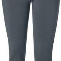 alo Ladies Capri Pant