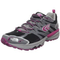 The North Face Single-Track Running Shoe - Women's