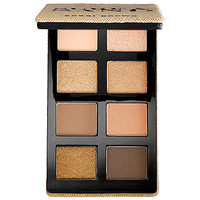 Sand Eye Palette - Bobbi Brown | Sephora