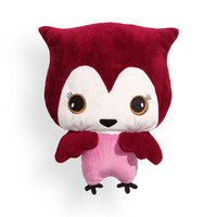H&M - Soft Toy -