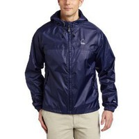 Sierra Designs Men&#x27;s Microlight Jacket