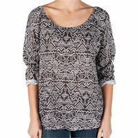 Element Muse Top - Women's