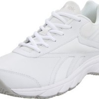Reebok Men's Reeshift DMX Ride Walking Shoe