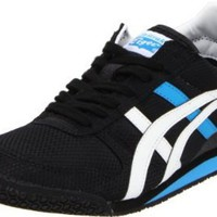Onitsuka Tiger Women's Ultimate 81 Sneaker