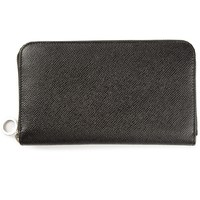 Bulgari Zip Around Wallet - Eraldo - Farfetch.com