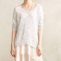 Stratum Sweatshirt Dress