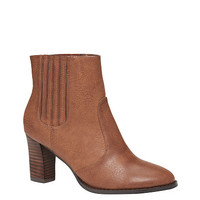Mid-heel Chelsea Bootie - VS Collection - Victoria's Secret