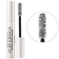 Subversion Lash Primer - Urban Decay | Sephora