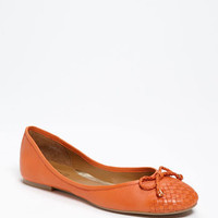 Sperry Top-Sider 'Maya' Flat