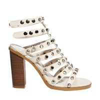 Call It Spring Migisi Heeled Sandal