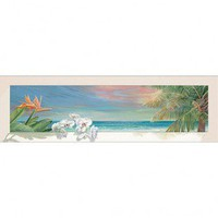 Art 4 Kids Evening Passage Wall Art - 13003 - Decor
