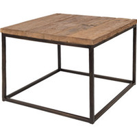 CHELSEA END TABLE | tables | furniture | Jayson Home &amp; Garden