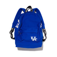 University of Kentucky Campus Backpack - PINK - Victoria's Secret