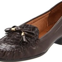 LifeStride Women's Belmont Loafer