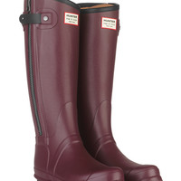 Rag & Bone Tall Boots | Rain Boots | Hunter Boot US