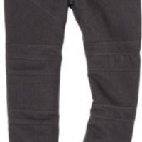 Baby Phat - Kids Girls 2-6X Jegging