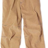 City Threads Boys 2-7 Cord Pant