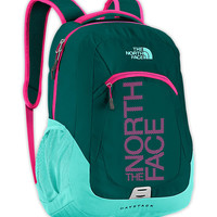 The North Face Equipment Backpacks Unisex Backpacks HAYSTACK BACKPACK
