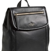 kate spade new york 'cobble hill' backpack