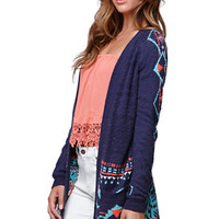 Women's New Arrivals In Clothing