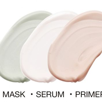 *SP Clinically Proven Pore Minimising System + BONUS PERFECT PORE CONCEALING GIFTS! - Mirenesse