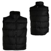 Marmot Uinta Down Vest - Men&#x27;s