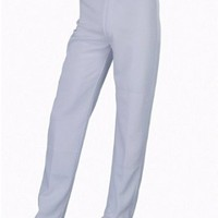 Easton Men`s Rival Baseball Pants