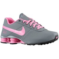 Nike Shox Deliver - Girls' Grade School