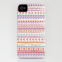 Festival iPhone Case by Nika  | Society6