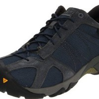 Keen Men's Ambler Mesh Hiking Shoe