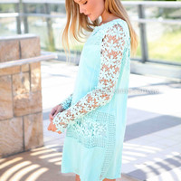 CROCHET DAISY DRESS , DRESSES, TOPS, BOTTOMS, JACKETS & JUMPERS, ACCESSORIES, SALE 50% OFF , PRE ORDER, NEW ARRIVALS, PLAYSUIT, GIFT VOUCHER,,Green Australia, Queensland, Brisbane