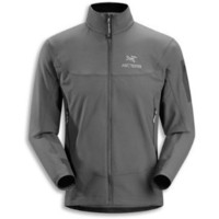 Arcteryx Gamma LT Jacket Men`s