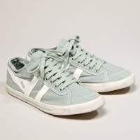 Gola Quota Pastel Sneaker | American Eagle Outfitters