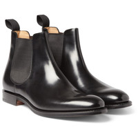Church's - Beijing Leather Chelsea Boots | MR PORTER
