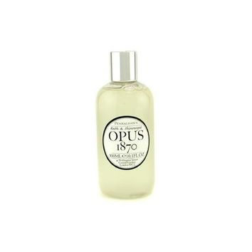 Penhaligon's OPUS 1870 Bath & Showergel, 10.1 Oz